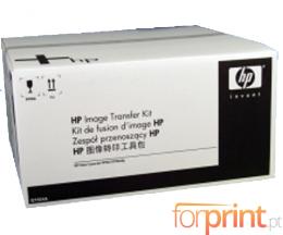Unidade de Transferencia Original HP RM1-1885-020CN