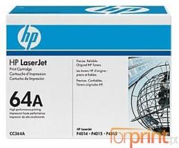 Fusor Original HP CB50667902 ~ 225.000 Paginas