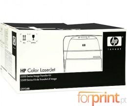 Unidade de Transferencia Original HP C9734B ~ 120.000 Paginas