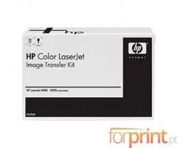 Unidade de Transferencia Original HP Q7504A