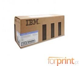 Caixa de Residuos Original IBM 39V2699