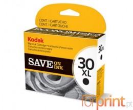 Tinteiro Original Kodak 3952363 Preto ~ 670 Paginas