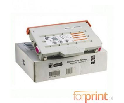 Caixa de Residuos Original Konica Minolta 1710191001 ~ 12.000 Paginas