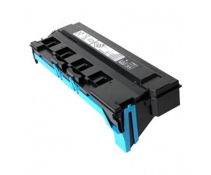 Caixa de Resíduos Compativel Konica Minolta WX 103 ~ 40.000 Paginas