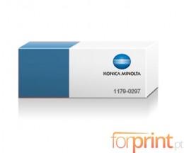 Tambor Original Konica Minolta 11790297 Preto ~ 30.000 Paginas