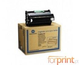 Tambor Original Konica Minolta A63X03W ~ 60.000 Paginas