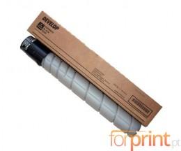 Toner Original Konica Minolta A8K3150 Preto ~ 24.000 Paginas