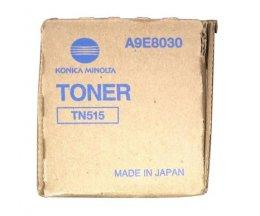 Toner Original Konica Minolta A9E8050 Preto
