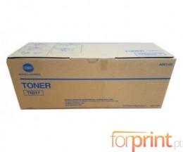 Toner Original Konica Minolta A9K1150 Preto