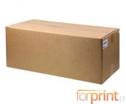 Fusor Original Konica Minolta AO2ER72100 ~ 400.000 Paginas