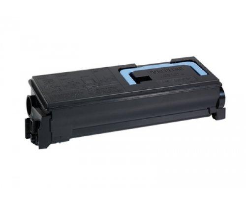 Toner Compativel Kyocera TK 5160 K Preto ~ 16.000 Paginas