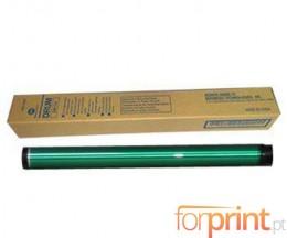 Tambor Original Konica Minolta 4021029701 ~ 40.000 Paginas