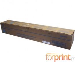 Toner Original Konica Minolta A33K450 Cyan ~ 25.000 Paginas