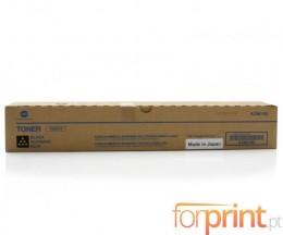 Toner Original Konica Minolta A33K150 Preto ~ 27.000 Paginas