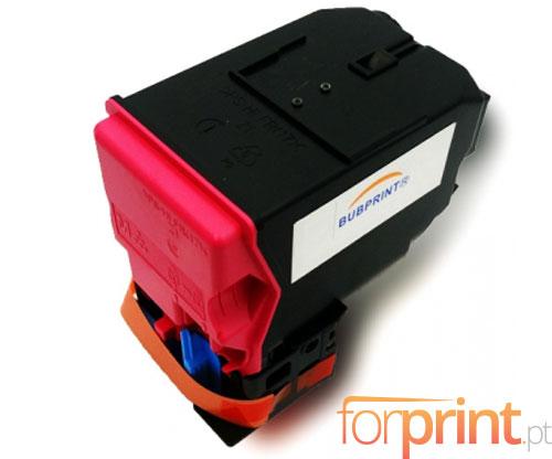 Toner Compativel Konica Minolta A0X5350 Magenta ~ 6.000 Paginas