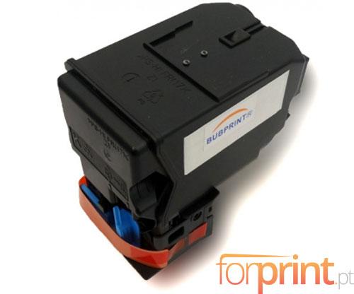 Toner Compativel Konica Minolta A0X5150 Preto ~ 6.000 Paginas