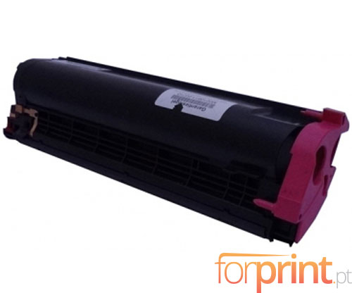 Toner Compativel Konica Minolta 4576411 Magenta ~ 4.500 Paginas