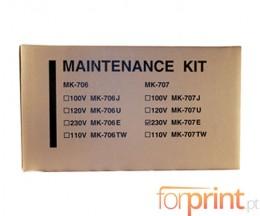 Unidade de Manutenção Original Kyocera MK 707 ~ 500.000 Paginas