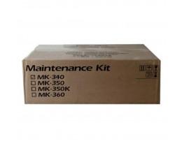 Unidade de Manutenção Original Kyocera MK 340 ~ 300.000 Paginas
