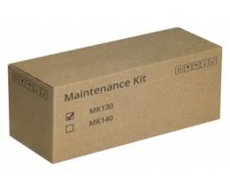 Unidade de Manutenção Original Kyocera MK 130 ~ 100.000 Paginas