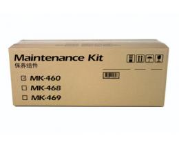 Unidade de Manutenção Original Kyocera MK 460 ~ 150.000 Paginas
