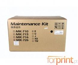 Unidade de Manutenção Original Kyocera MK 725 ~ 500.000 Paginas