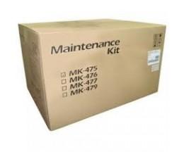 Unidade de Manutenção Original Kyocera MK 475 ~ 300.000 Paginas