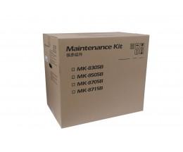 Unidade de Manutenção Original Kyocera MK 8505 B ~ 600.000 Paginas