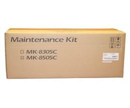 Unidade de Manutenção Original Kyocera MK 8505 C ~ 300.000 Paginas