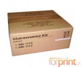 Unidade de Manutenção Original Kyocera MK 1110 ~ 100.000 Paginas