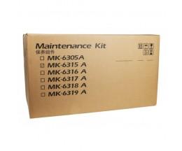 Unidade de Manutenção Original Kyocera MK 6315 A ~ 600.000 Paginas