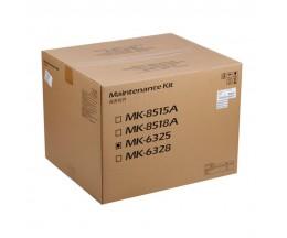 Unidade de Manutenção Original Kyocera MK 6325 ~ 600.000 Paginas