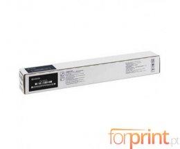 Toner Original Kyocera TK 6325 Preto ~ 35.000 Paginas