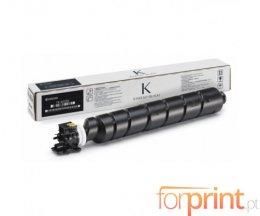 Toner Original Kyocera TK 8335 K Preto ~ 25.000 Paginas