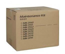 Unidade de Manutenção Original Kyocera MK 3160 ~ 300.000 Paginas