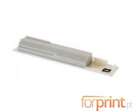 Toner Original Kyocera 37054010 Preto ~ 2.000 Paginas