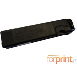 Toner Compativel Kyocera TK 500 Preto ~ 8.000 Paginas