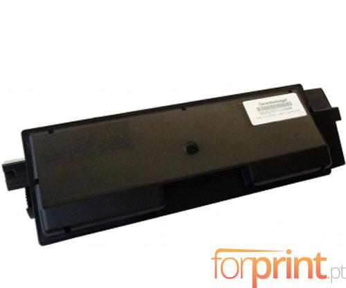 Toner Compativel Kyocera TK 590 K Preto ~ 7.000 Paginas