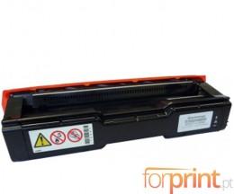 Toner Compativel Kyocera TK 150 K Preto ~ 6.000 Paginas