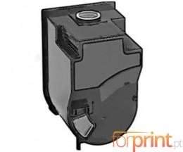 Toner Original Konica Minolta TN-310 K Preto ~ 11.500 Paginas
