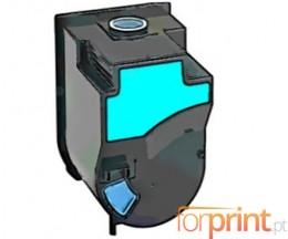 Toner Original Konica Minolta TN-310 C Cyan ~ 11.500 Paginas