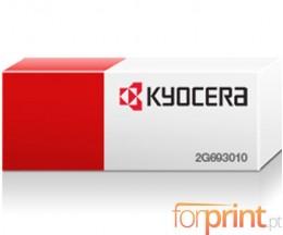Tambor Original Kyocera PU 120 ~ 100.000 Paginas