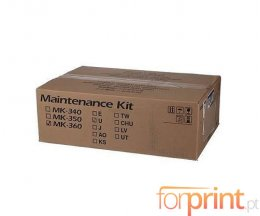 Unidade de Manutenção Original Kyocera MK 360 ~ 300.000 Paginas