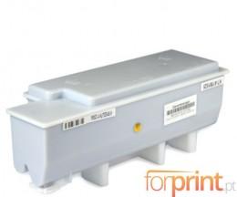 Toner Compativel Kyocera 1T02AV0NL0 Preto ~ 11.000 Paginas