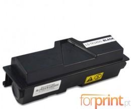 Toner Compativel Kyocera TK 140 Preto ~ 4.000 Paginas
