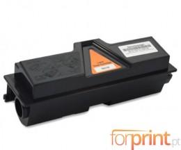 Toner Compativel Kyocera TK 170 Preto ~ 7.200 Paginas