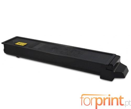 Toner Compativel Kyocera TK 895 K Preto ~ 12.000 Paginas