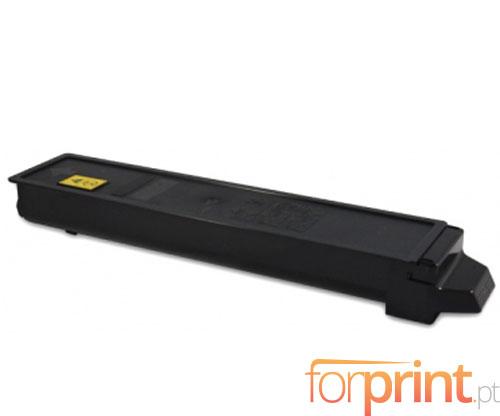 Toner Compativel Kyocera TK 8315 K Preto ~ 12.000 Paginas