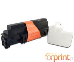 Toner Compativel Kyocera TK 360 Preto ~ 20.000 Paginas