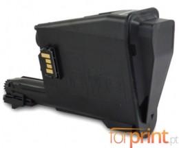 Toner Compativel Kyocera TK 1115 Preto ~ 1.600 Paginas